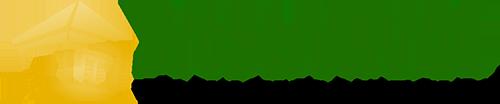 proservhvac-logo