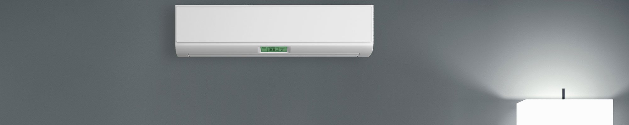 ductless-header
